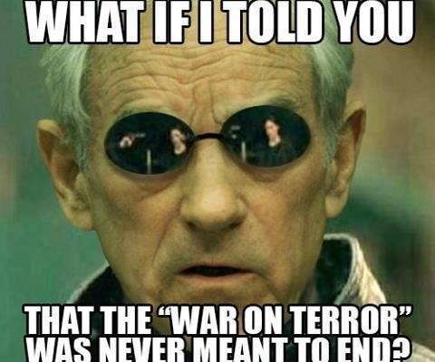 the-war-on-terror-never-ends